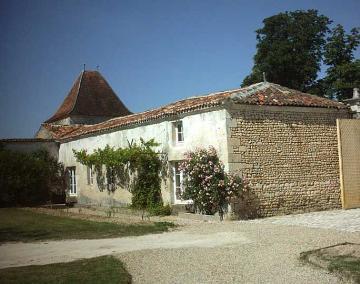 Property villa / house domaine du chas